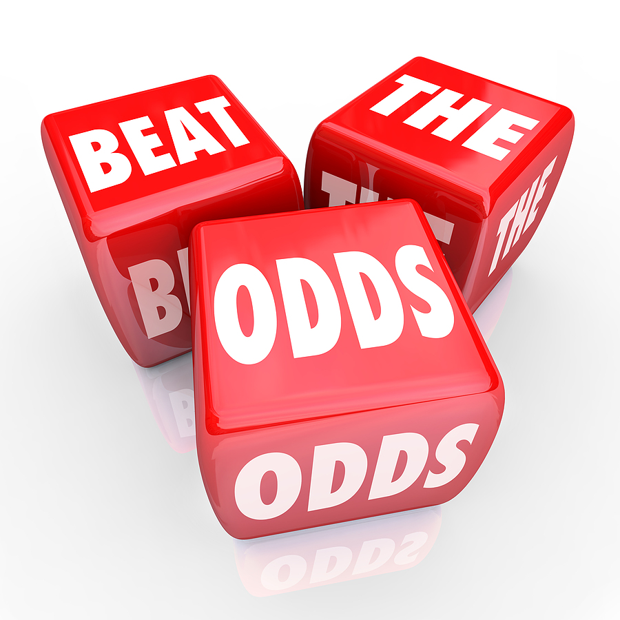 Odds là gì ? Tìm hiểu chi tiết từ A tới Z về Odds kèo bóng đá