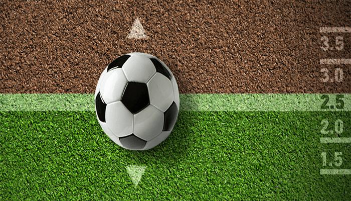 Chiến thuật tâm lý khi chơi cá độ bóng đá