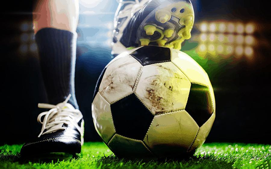 Kích thước sân bóng đá 11 người theo tiêu chuẩn FIFA