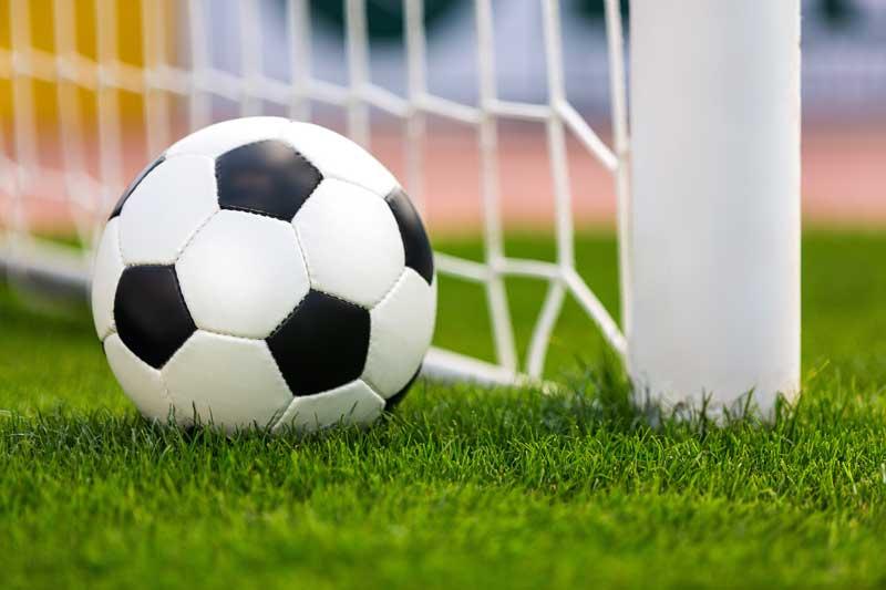Thu thập thông tin chuyên môn về trận đấu bóng đá